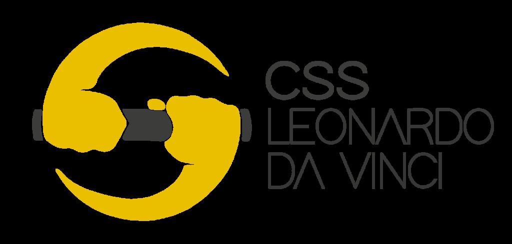 CSS Leonardo da Vinci