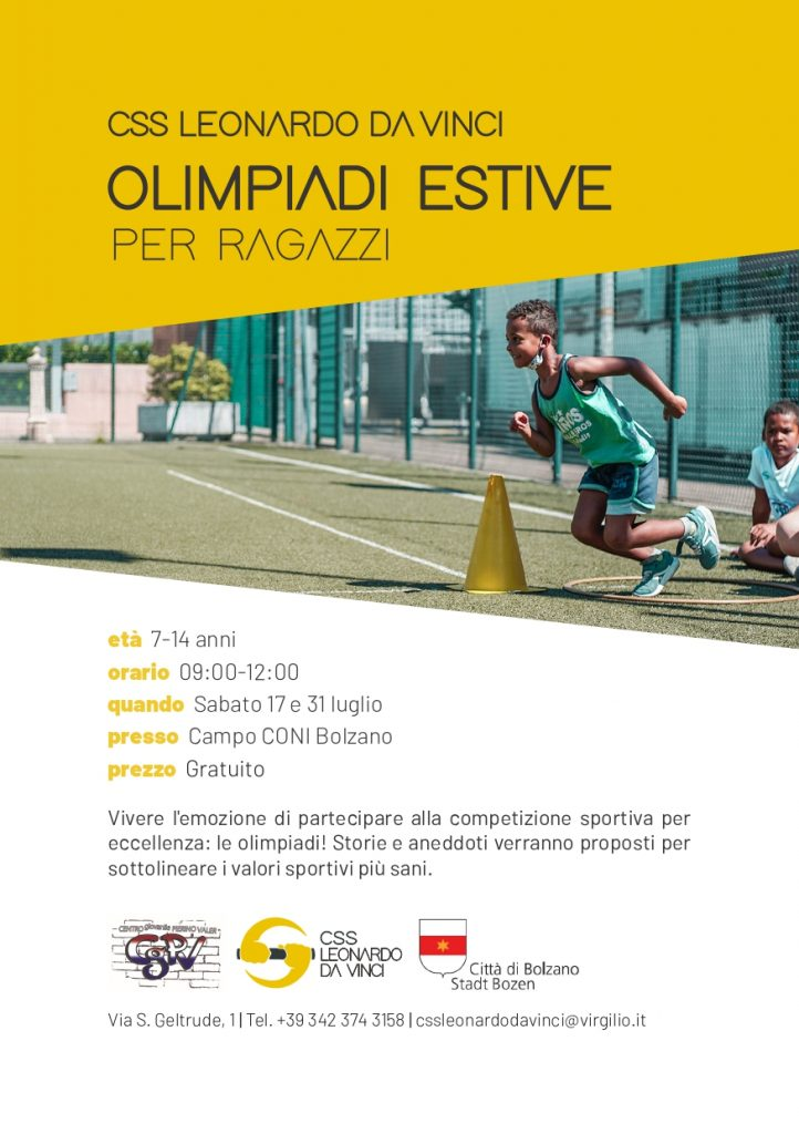 olimpiadi_flyer_druck_2021_page-0001